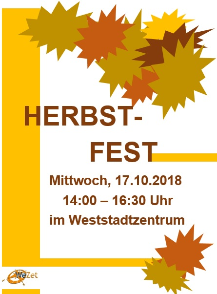 Bild_Herbstfest