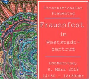 Frauenfest_Website