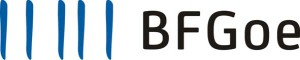 Logo-BFGoe-RZ-CMYK_5x1