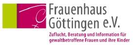 LogoFrauenhaus