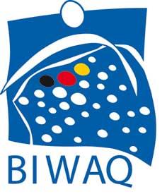 Logo_BIWAQ2_1_web