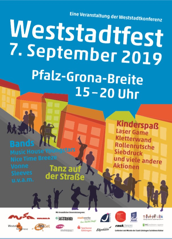 Weststadtfest_neu