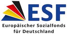 logo__esf__jpg_web