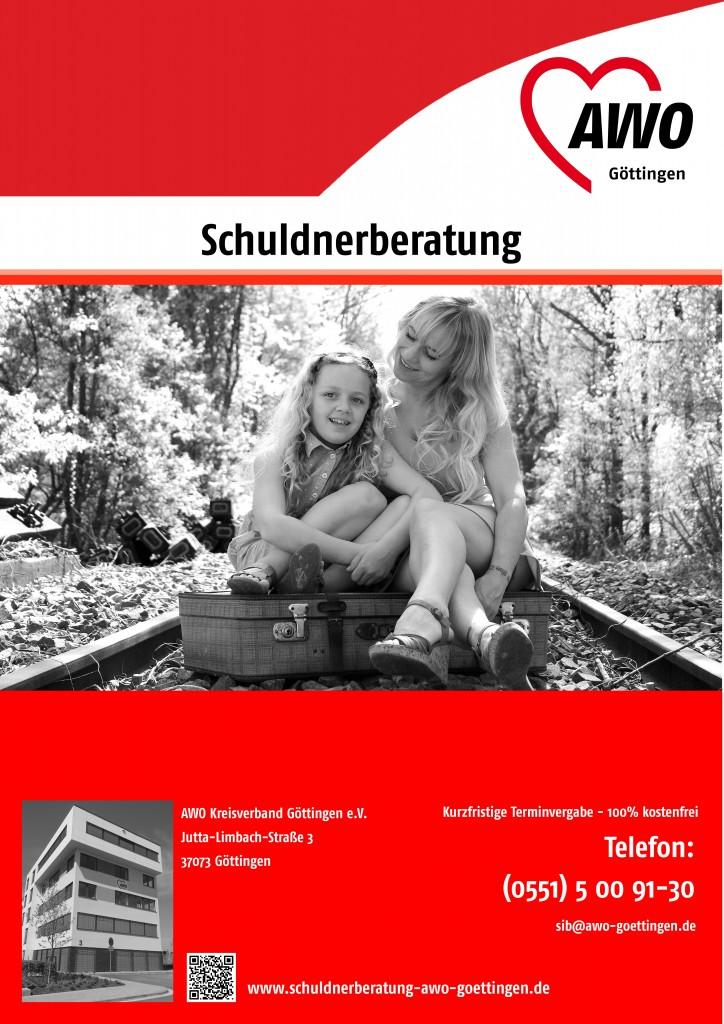 Plakat Vers 2 für Weststadt-page-001