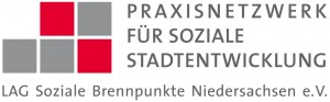 lag-logo